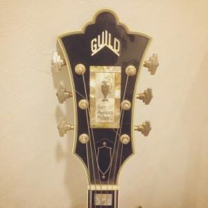Artist Award 3