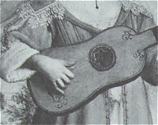 baroqueguitaroutside