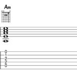 セーハのフォームに変換(minor)