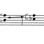 Non- Diatonic Chordsの機能